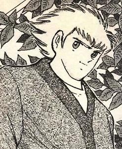 カール・ハインツ・シュナイダー.JPG
