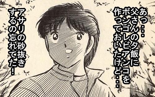 キャプ翼Twitter (MISAKI).jpg